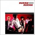 DURAN DURAN Duran Duran EU 2LP