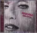 MADONNA Celebration USA CD5 w/6 Mixes