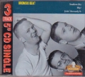 BRONSKI BEAT Smalltown Boy UK CD5