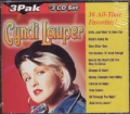 CYNDI LAUPER 36 All-Time Favourites USA 3CD