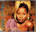 MARY J. BLIGE Everything UK CD5 Part 1