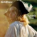 GOLDFRAPP Seventh Tree USA LP