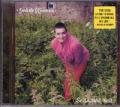 SINEAD O'CONNOR Sean-Nos Nua USA CD
