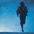 MICHAEL JACKSON Smooth Criminal USA 7