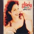 GLORIA ESTEFAN You'll Be Mine (Party Time) USA CD5 Promo w/3 Tra