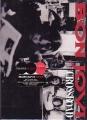BON JOVI Crossroad EU 2CD+DVD