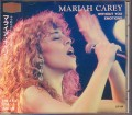 MARIAH CAREY Dynamic Live JAPAN CD w/12 Tracks