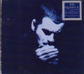 GEORGE MICHAEL The Older EP UK CD5