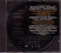MICHAEL JACKSON History Lifestyle USA CD5 Promo Only