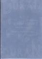 DURAN DURAN Sing Blue Silver EU DVD