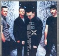 U2 Stuck In A Moment You Can't Get Out Of UK CD5 w/Remix & B-Side