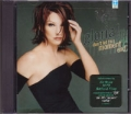 GLORIA ESTEFAN Don't Let This Moment End USA CD5 w/Remixes + Medley