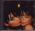 BJORK Isobel UK CD5 w/4 Tracks