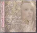 BRITNEY SPEARS Someday (I Will Understand) JAPAN CD5 w/5 Tracks