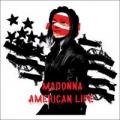 MADONNA American Life UK 12