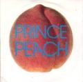 PRINCE Peach GERMANY 7