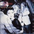 GLORIA ESTEFAN Mi Buen Amor SPAIN CD5 Promo w/1-Trk