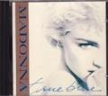 MADONNA True Blue JAPAN CD5 w/5 Tracks
