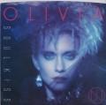 OLIVIA NEWTON-JOHN Soul Kiss USA 7