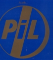 PUBLIC IMAGE LIMITED Seattle UK 12''