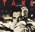 BRYAN FERRY Taxi UK LP