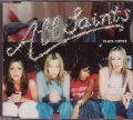 ALL SAINTS Black Coffee UK CD5 w/3 Tracks