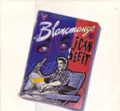 BLANCMANGE I Can See It UK 12