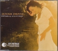 MINNIE DRIVER Everything I`ve Got In My Pocket EU CD5