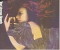 TORI AMOS Spark UK CD5 w/4 Tracks