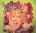 BETTE MIDLER Experience The Divine 1993 USA Tour Program