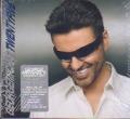 GEORGE MICHAEL Twenty Five AUSTRALIA 3CD Special Edition