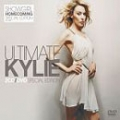 KYLIE MINOGUE Ultimate Kylie AUSTRALIA 2CD+DVD
