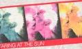 U2 Staring At The Sun USA T Shirt! NICE!