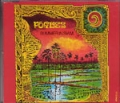 POGUES Summer In Siam UK CD5