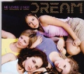 DREAM He Loves U Not UK CD5