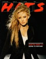 HILARY DUFF Hits (10/8/04) USA Magazine
