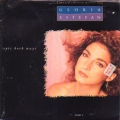 GLORIA ESTEFAN Cuts Both Ways UK 7
