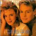 KYLIE & JASON Especially For You AUSTRALIA CD5