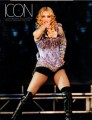 MADONNA Icon Official Fan Club Magazine #42
