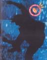 U2 Zoo-TV Outside Broadcast 1992 USA Tour Program