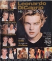 LEONARDO DiCAPRIO His Life Story (Fall 98) USA Magazine
