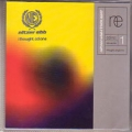 NITZER EBB I Thought UK CD5 Part 1 of 2CD Set