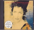 ANNIE LENNOX Something So Right feat.Paul Simon UK CD5 w/Live Tracks