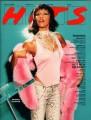 WHITNEY HOUSTON Hits (5/19/2000) USA Magazine