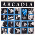 ARCADIA The Flame USA 12