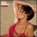 NATALIE IMBRUGLIA Glorious EU CD5 w/2 Tracks