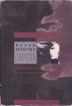 PETER MURPHY Composition JAPAN CD Box Set w/Video + Book