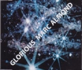 MARC ALMOND Glorious GERMANY CD5 w/5 Tracks Including Video