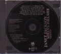 JANET JACKSON Rhythm Nation The Remixes USA CD5 Promo