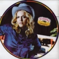 MADONNA Music MEXICO LP Picture Disc